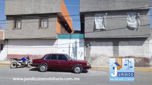 Casa en venta en Colonia Culturas de México
