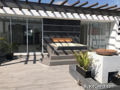 Departamentos Venta, Colonia Del Valle, Benito Juarez, Gran Plusvalia