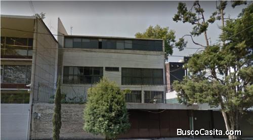 Casa en Venta Colonia Polanco - Anatole France